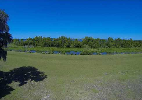 10730 Osprey Landing Lot 53 Way - Photo 8