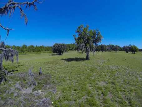 10730 Osprey Landing Lot 53 Way - Photo 6