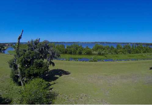 10730 Osprey Landing Lot 53 Way - Photo 10