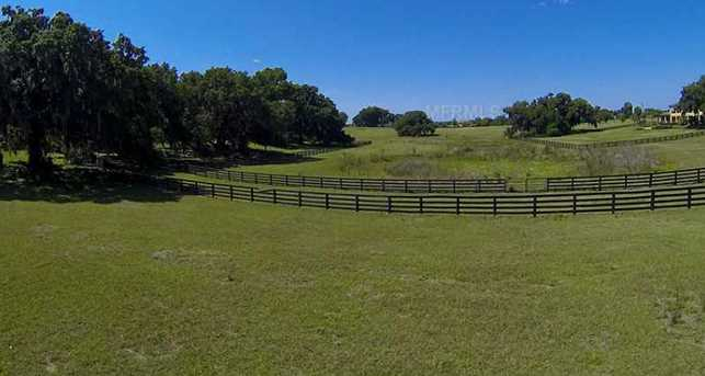 12227  Stonelake Ranch Lot 117 Blvd - Photo 8