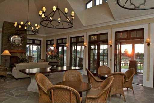 12227  Stonelake Ranch Lot 117 Blvd - Photo 12