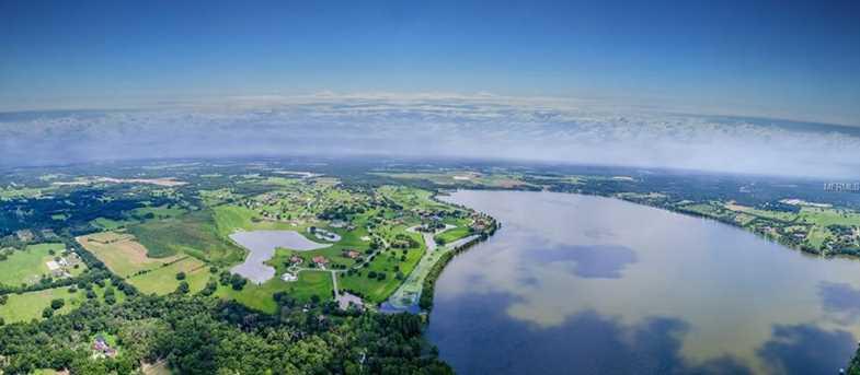 10738 Osprey Landing Lot 55 Way - Photo 22