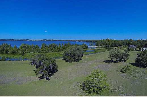 10738 Osprey Landing Lot 55 Way - Photo 4