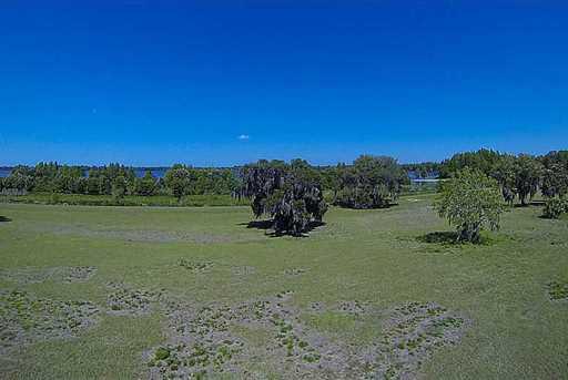 10738 Osprey Landing Lot 55 Way - Photo 8