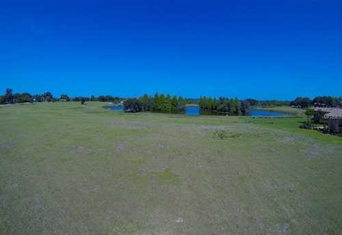 10714 Osprey Landing Way Lot 49 - Photo 6