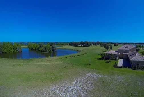 10714 Osprey Landing Way Lot 49 - Photo 2