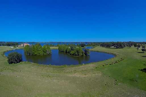 10714 Osprey Landing Way Lot 49 - Photo 4