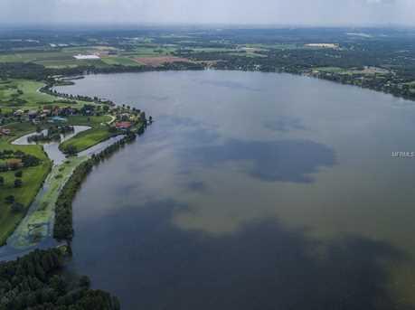 10702 Osprey Landing Way Lot 47 - Photo 22