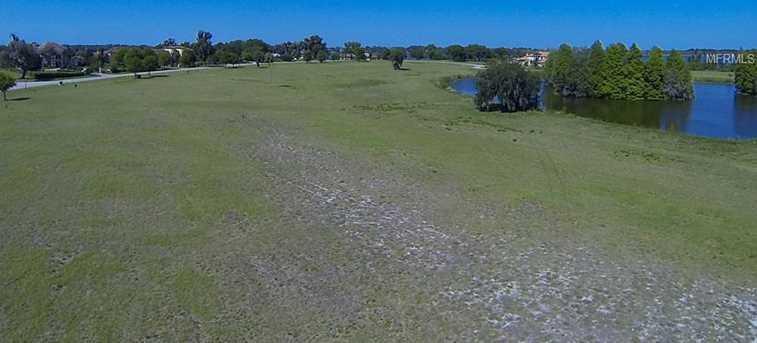 10702 Osprey Landing Way Lot 47 - Photo 2