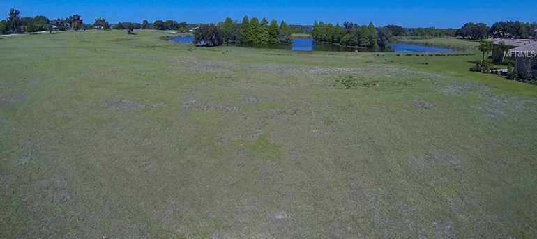 10702 Osprey Landing Way Lot 47 - Photo 1