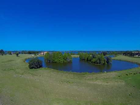 10702 Osprey Landing Way Lot 47 - Photo 6