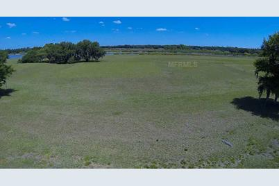 12326 Stonelake Ranch Blvd Lot 79 - Photo 1