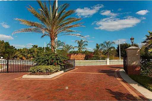 113 Bellamere Palms Court - Photo 2