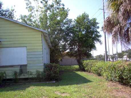 2601 E 24Th Ave - Photo 1