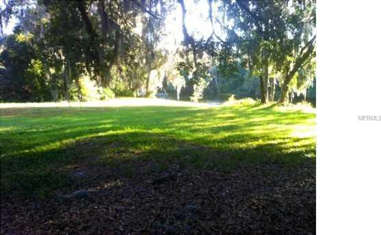 7810  Terrace Oaks Ct - Photo 2