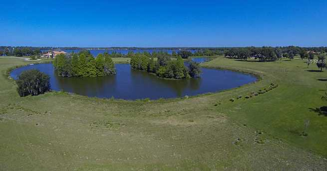 12206 Stonelake Ranch Lot 43 - Photo 4