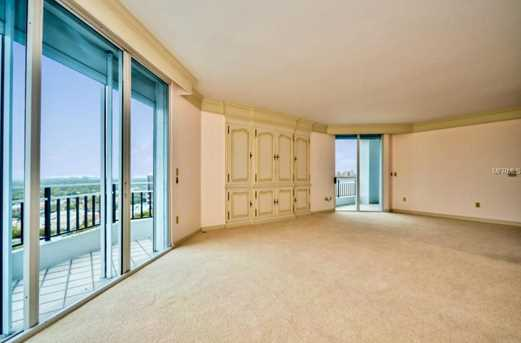 3435  Bayshore Blvd, Unit #2100P - Photo 12