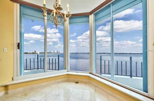 3435  Bayshore Blvd, Unit #2100P - Photo 6
