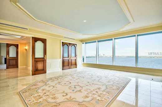 3435  Bayshore Blvd, Unit #2100P - Photo 4