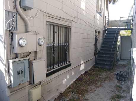 1005 W Arch St, Unit #B - Photo 8