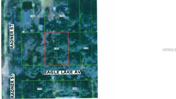 Eagle Lake Avenue - Photo 1