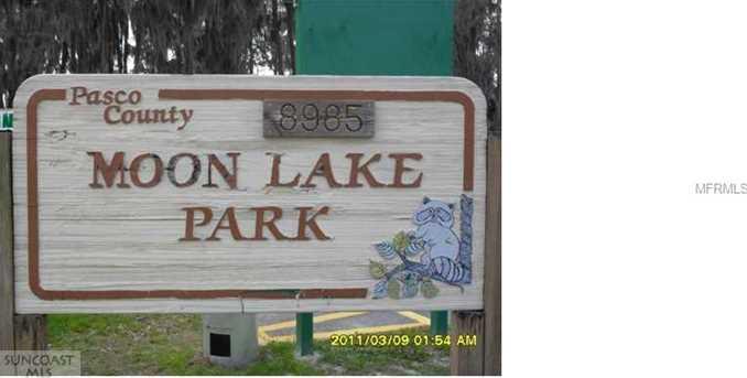 Eagle Lake Avenue - Photo 4