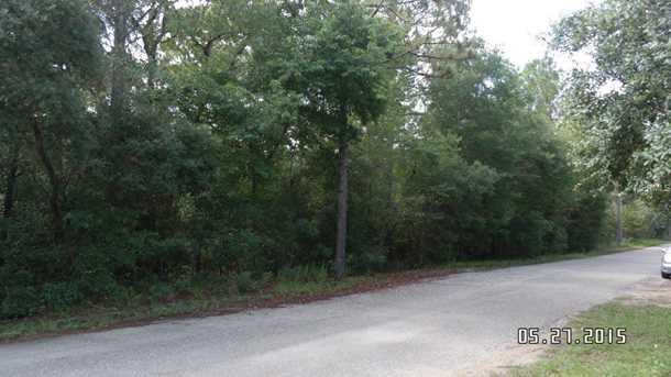 11900 S Pine Oak Terrace - Photo 6