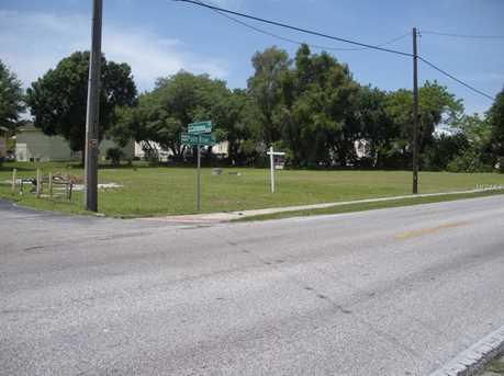 7901 Palm River Road - Photo 1