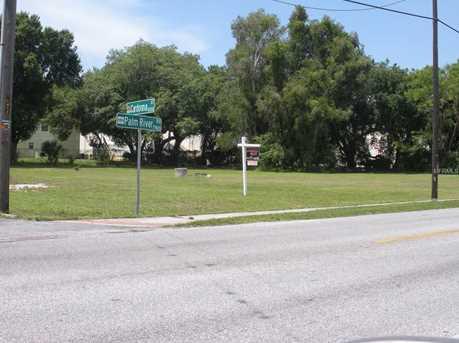 7901 Palm River Road - Photo 4