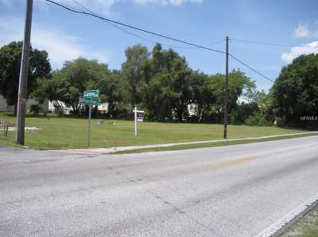 7901 Palm River Road - Photo 2