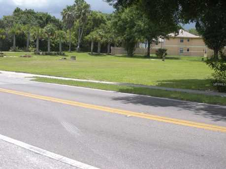 7901 Palm River Road - Photo 6