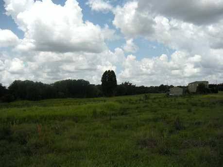 8609 Alafia Hills Drive - Photo 10