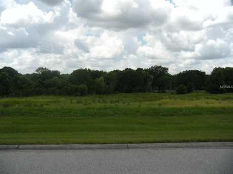 8609 Alafia Hills Drive - Photo 6