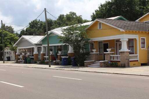 2806 N Tampa Street - Photo 1