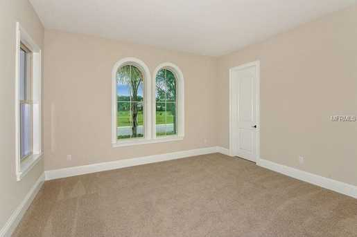 8039  Peaceful Cir - Photo 12