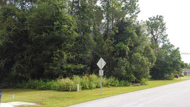 36811 Summers Ridge Drive - Photo 4