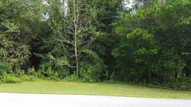36811 Summers Ridge Drive - Photo 1