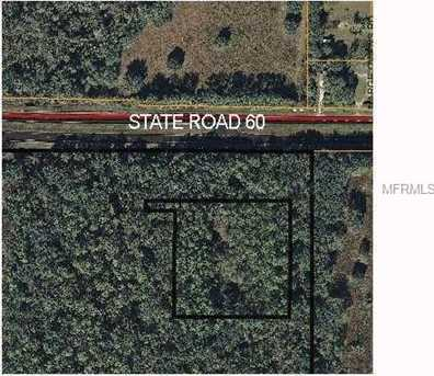 5001 State Road 60 - Photo 1