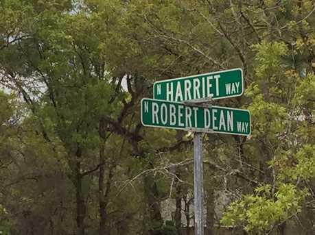 10923 N Robert Dean Way - Photo 10