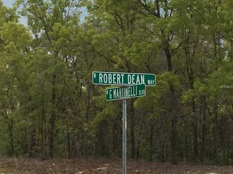 10923 N Robert Dean Way - Photo 4