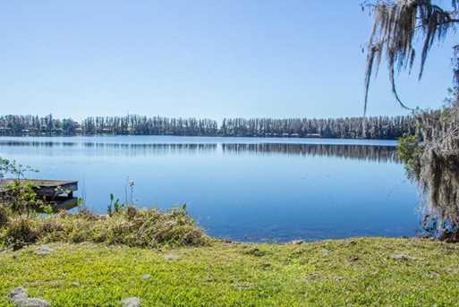 Lake Patience Rd - Photo 4