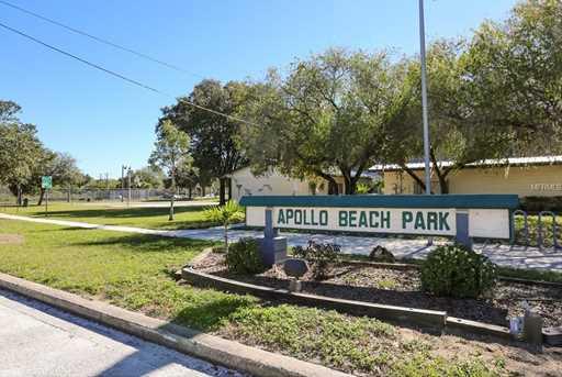 6400 Apollo Beach Blvd - Photo 6