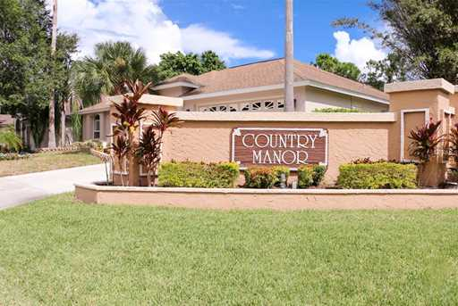 4793 Country Manor Dr - Photo 2
