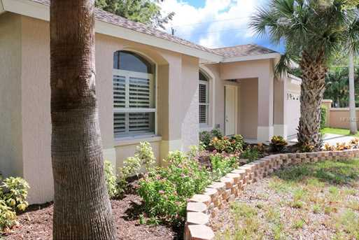 4793 Country Manor Dr - Photo 4