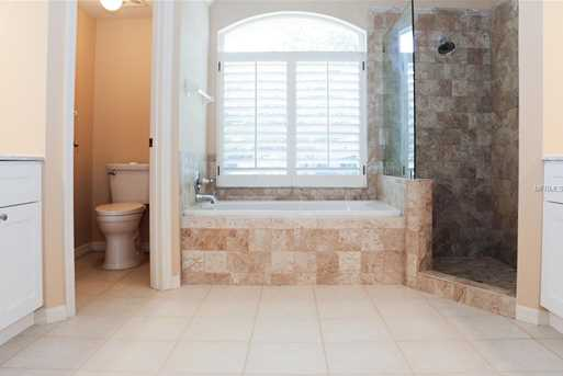 4793 Country Manor Dr - Photo 8