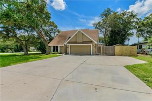 1486 Eastfield Dr - Photo 1