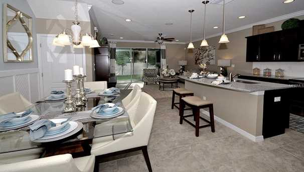 4464 Aqua Mirage St - Photo 2