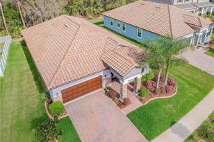 11856 Frost Aster Dr - Photo 1