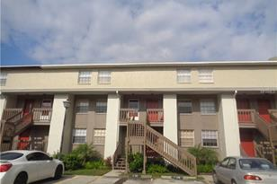 4845 W McElroy Ave, Unit #- - Photo 1