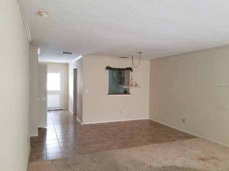 7041 W Country Club Drive N #219 - Photo 2